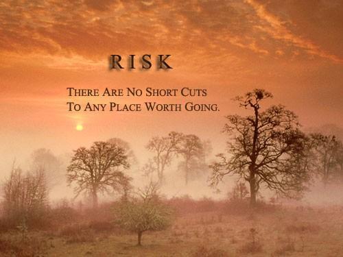 risk.jpg hspace0